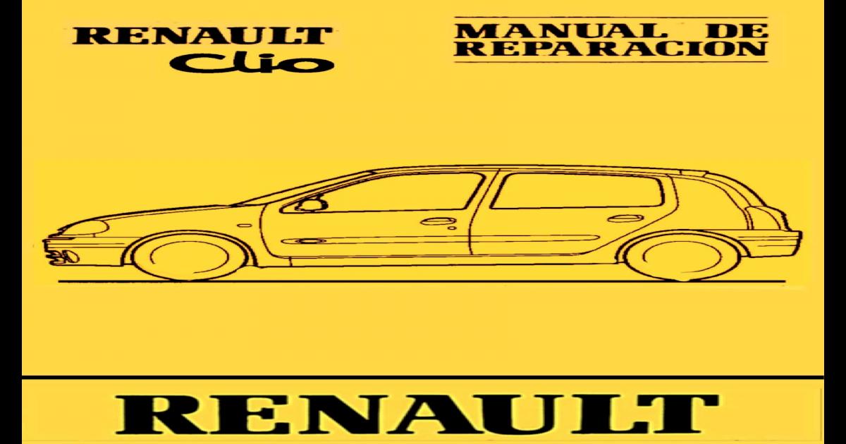 Fundas para asientos azul atrás kos Renault Clio