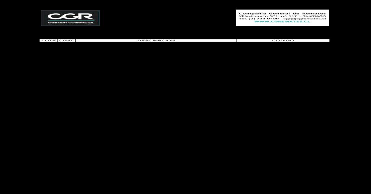 87BG 13K732 EA Ford Sierra Switch Blank