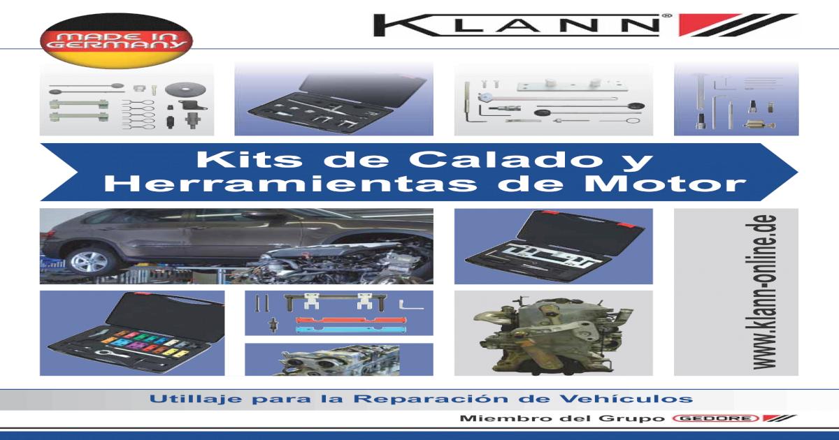 Aleación Tuercas de Rueda B Abierta X 20 M12x1.5 Volvo 740 760 780 940 C30 S40 V40 V50
