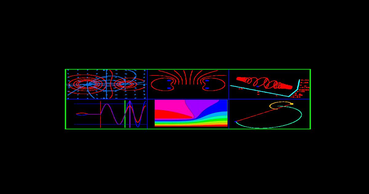 ángulo de corrección del viento cr3 diabetes