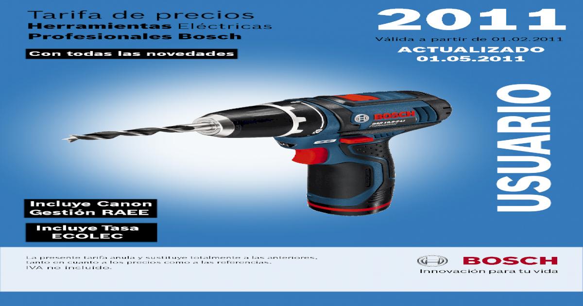 empu/ñadura adicional 13 mm Bosch GBM 13-2 RE Professional portabrocas de sujeci/ón r/ápida 13 mm 750 W tope de profundidad portabrocas de precisi/ón Taladro